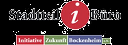 Initiative Zukunft Bockenheim e.V.